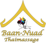 Baan-Nuad Thaimassage