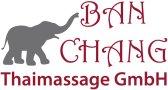 Ban Chang Thaimassage GmbH