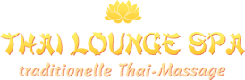 Thai Lounge Spa GmbH