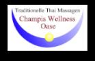 Champi´s Wellness Oase