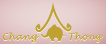 Chang-Thong Thaimassage