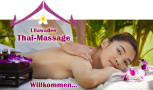 Lilawadee Thai-Massage