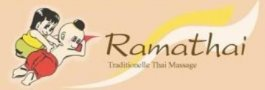 Ramathai