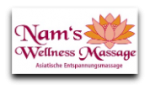 Nam's Wellness Massage