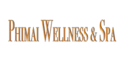 Phimai Wellness & Spa