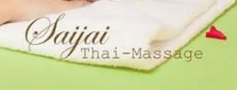 Saijai Thai Massage