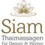 Siamlon Thai Massage Rostock