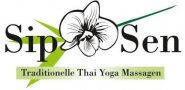 Sip Sen Traditionelle Thai Yoga Massagen