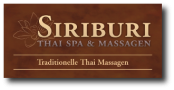 Siriburi Thai Spa