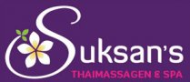 Suksan's Thaimassagen & Spa