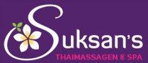 Suksan's Thaimassagen & Spa