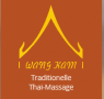 Wang Kam Thaimassage