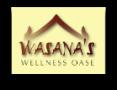 Wasana's Wellness Oase