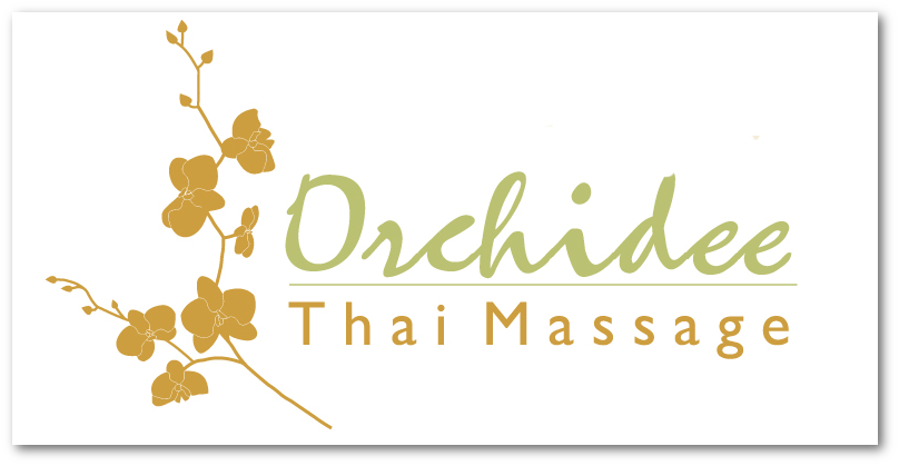 sukanya massage lanna thaimassage