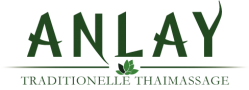Anlay Traditionelle Thaimassage