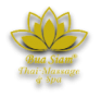 Bua Siam Thai-Massage u Spa