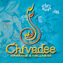 CHIVADEE Massage & Wellness