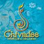 CHIVADEE Massage & Wellness