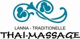 Lanna-Thai Massagesalon