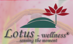 Lotus-Wellness-Thaimassagen