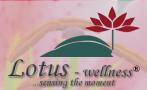 Lotus-Wellness-Thaimassagen