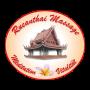 Rueanthai Massage