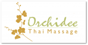 Orchidee Thai-Massage & Wellness