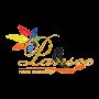 Pansee Thai-Massage und Nageldesign UG (haftungsbeschränkt)