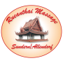 Rueanthai Massage