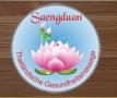 Saengduan Thailändische Massage