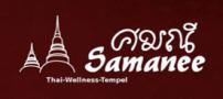 Samanee