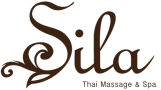 Sila-Thai Massage & Spa