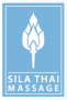 Sila Thai Massage