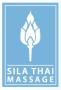 Sila Thai Massage