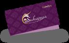 Sukanya Thaimassage