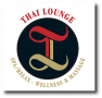 Thai Lounge Spa Wellness & Massage