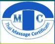 TMC Thaimassage